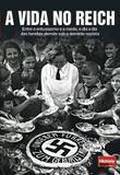 Historia Viva Especial - Reich - Duetto editoria ltda