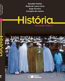 História - Volume Único - Saraiva