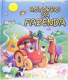 Historias Da Fazenda - Libris