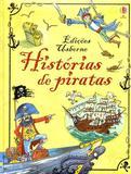 Histórias de piratas