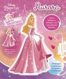 Histórias encantadas: Aurora