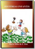 Historias infantis - Autor independente