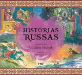 Historias russas - Ftd especiais