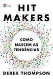 Hit makers - Harpercollins (casa dos livros)