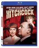 Hitchcock - Fox - sony dadc