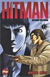 Hitman 01 - Matador Por Acaso - Nova sampa