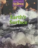 Hm Science Grade 3 C - Earths Surface - Ensino Fundamental - Houghton mifflin sch