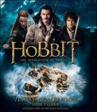 Hobbit, the - the desolation of smaug - Harper collins uk