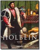 Holbein - Taschen