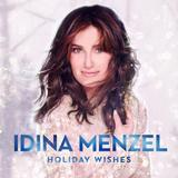 Holiday Wishes - Warner music (cd)
