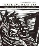 Holocausto- Vivencia E Retransmissao - Perspectiva