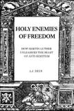 Holy Enemies of Freedom - Missing element corporation