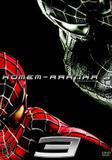 Homem-Aranha 3 - Sony pictures