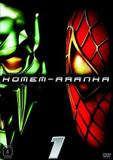 Homem-Aranha - Sony pictures