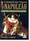 Homem que Venceu Napoleão, O - Madras