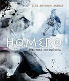 Homero: aventura mitológica