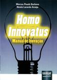 Homo Innovatus - Juruá