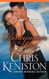 Honeymoon For One - Indie house publishing