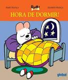 Hora De Dormir! - Global