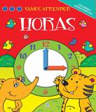 Horas - Libris