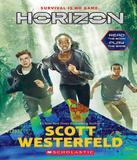 Horizon - Scholastic
