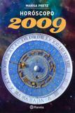 Horoscopo 2009 - Planeta do brasil