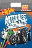 Hot wheels - Ciranda cultural