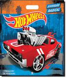 Hot Wheels - Diversao Radical - Ciranda cultural