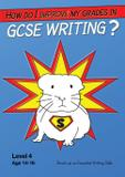 How Do I Improve My Grades In GCSE English - Guinea pig education