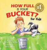 How full is your bucket - Ss- simon  schuster