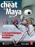 How to cheat in maya - Elc - elsevier science