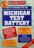 How to prepare for michigan test battery - Bar - barrons educational