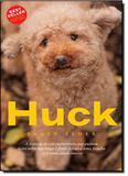 Huck - Globo