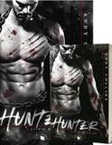Hunter - The gift box