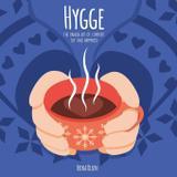 Hygge - Svim