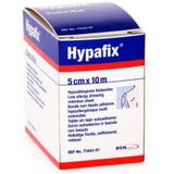 Hypafix 5cm X 10m - Bsn Medical