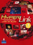 Hyperlink 1 - Students Pack - Penguin (pearson do brasil)