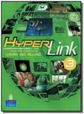Hyperlink 3 sb pack - Pearson