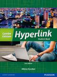 Hyperlink Student Book - Combo - All Levels