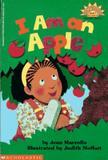 I am an apple - Scholastic