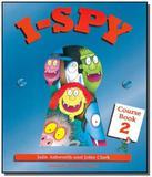 I-spy sb 2 - Oxford