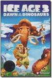 Ice Age Dow Of The Dinosaurs 3 - Moderna