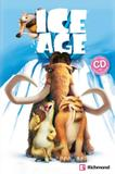Ice age with audio cd - Richmond readers (moderna)