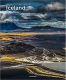 Iceland - Konemann