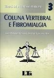 ICMS e Repetro - Edição Bilíngue Português/Inglês - Aduaneiras