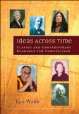 Ideas across time - Mhp - mcgraw hill professional