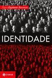 Identidade - Entrevista a Benedetto Vecchi