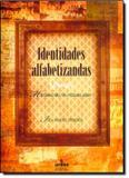 Identidades alfabetizandas - Urg - ufrgs