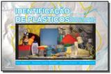 Identificacao de plasticos: uma ferramenta para re - Edufscar