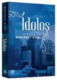 Ídolos (vol. 2 Ícones) - Record
